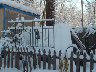 blizzard-2013-1