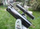 telescope10